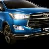 Toyota-Innova-Crysta