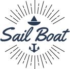 boat logo1