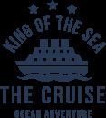 boat logo3