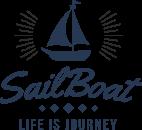 boat logo4