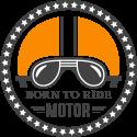 logo bike1