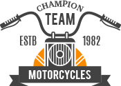 logo bike2