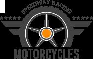 logo bike3