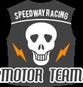 logo bike4