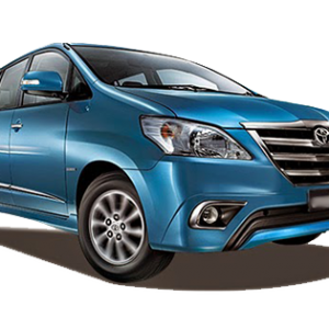 Taxi Services in Bhopal | Car Rental in Bhopal | Cab in Bhopal